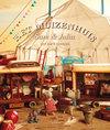 Het muizenhuis Sam en Julia en het circus