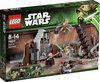 LEGO Star Wars Duel op Genosis - 75017