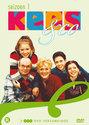 Kees & Co - Seizoen 1