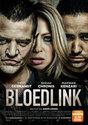 Bloedlink (Blu-ray)