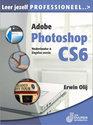 Leer jezelf  Photoshop CS6