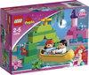 LEGO Duplo Disney Princess Ariel's Magische Rondvaart - 10516