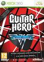 Guitar Hero Van Halen # Xbox 360