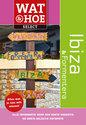 Wat & Hoe Select Ibiza & Formentera