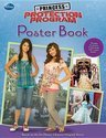 Princess Protection Program: Princess Protection Program Poster Book