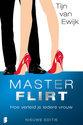 Cover voor - MasterFlirt