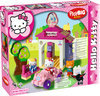 Play Big - Hello Kitty Werkplaats