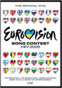 Eurovision Song Contest Kiev 2
