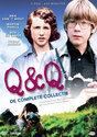 Q & Q - De Complete Collectie