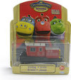 Chuggington Hout - Joost