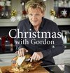 Christmas with Gordon
