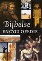 Bijbelse encyclopedie