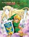 The Legend of Zelda Box Set