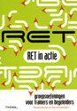 Cover voor - Ret In Actie