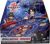 Bakugan II New Vestroia Bowl Arena