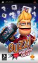 Buzz! Master Quiz - Essentials Edition