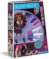 Clementoni Monster High Versier je Look