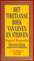 Het Tibetaanse boek van leven en sterven, Hardcover, 34,99 euro