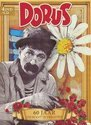 Dorus 60 Jaar Om Nooit Te Vergeten, Dvd, 34,99 euro
