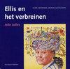 Cover voor - Ellis en het verbreinen