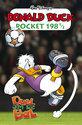 Donald Duck Pocket / 198 ½ Duel om de bal