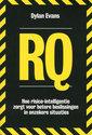 Cover voor - RQ
