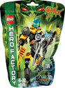 LEGO Hero Factory Evo - 44012
