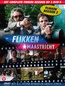 Flikken Maastricht - Seizoen 2