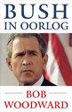 Bush In Oorlog