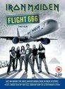 Iron Maiden - Flight 666