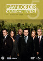 Law & Order: Criminal Intent - Seizoen 5