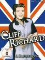 Cliff Richard - A British Icon (Dvd+2cd)