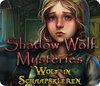 The Best of Big Fish: Shadow Wolf Mysteries, Wolf in Schaapskleren