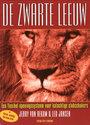 De zwarte leeuw