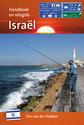 Handboek Israël