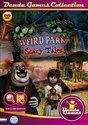 Weird Park: Scary Tales 2