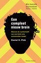 Cover voor - Een compleet nieuw brein