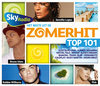 Sky Radio Zomerhit Top 101