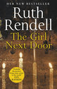The Girl Next Door, Paperback, 18,99 euro