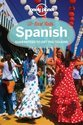 Lonely Planet Fast Talk Spanish