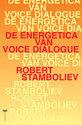 Cover voor - De Energetica Van Voice Dialogue