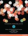 Principles of Money, Banking & Financial Markets: Pearson  International Edition
