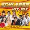 Schlager Hit-Mix
