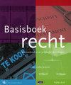 Basisboek recht / deel Bronnenboek