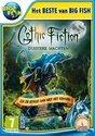 Gothic Fiction: Duistere Machten