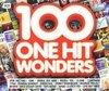 100 One Hit Wonders