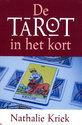De Tarot in het kort