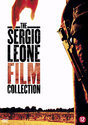 Sergio Leone Film Collection