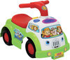 Fisher-Price Little People Loopfiguur