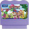 VTech V.Smile - Game - Alfabet Pretpark